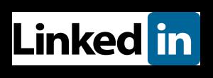 Perche usare linkedin