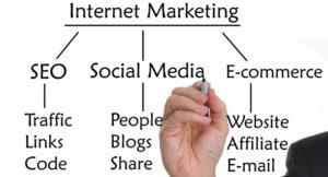 consulente web marketing macerata
