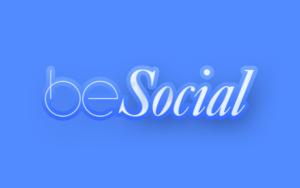 il social piu diffuso in italia